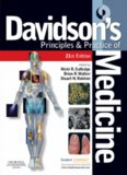 Davidson's Principles and Practice of Medicine, 21st Edition