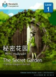 The Secret Garden: Mimi Huayuan (Sample) - Mandarin Companion