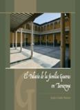 El-palacio-de-la-familia-Guaras-en-Tarazona.pdf
