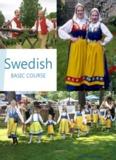 FSI - Swedish Basic Course - Student Text - Live Lingua