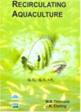 Recirculating Aquaculture