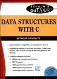 Data Structures with C by Schaum Lipschutz