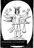 Demonology and Devil-Lore, Vol 2