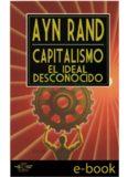Capitalismo : el ideal desconocido