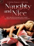 Naughty and Nice Anthology