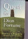 The Quest for Dion Fortune