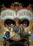 michael-jackson-dangerous-songbook
