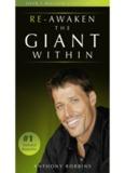 Re-Awaken the Giant Within