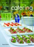 Catering: A Guide to Managing a Successful Business Operation by Bruce Mattel , The Culinary Institute of America