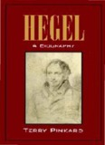 Hegel: A Biography