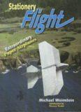 Stationery Flight  Extraordinary Paper Airplanes