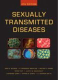 Sexually Transmitted Diseases, 4th Edition