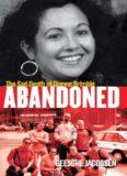 Abandoned: The Sad Death of Dianne Brimble