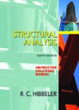 Structural Analysis - Intructor Solutions manual