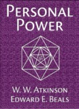 (1922) personal power - YOGeBooks