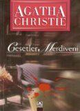 Cesetler Merdiveni - Agatha Christie