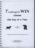 Trading to Win - Bryce Gilmore.pdf