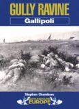 Gully Ravine  Gallipoli
