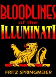 Bloodlines of Illuminati - Content Delivery Network