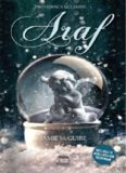 Araf - Jamie McGuire