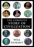 The Story of Civilization Volume VIII: The Age of Louis XIV