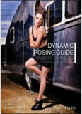 Craig Stidham with Jeanne Harris. Dynamic Posing - Soul-Foto