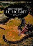 Lo Hobbit (illustrato): Con le illustrazioni di Alan Lee