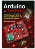 Arduino for Ham Radio.pdf