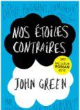 john-green-nos-etoiles-contraires