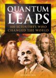 Quantum Leaps (Quantum Leaps)
