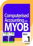 Computerised Accounting with MYOB 1.pdf