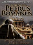 Petrus Romanus - The Final Pope Is Here
