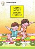 16. Some More Short Stories - Arvind Gupta