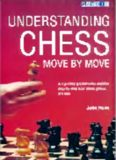 Understanding Chess Move by Move