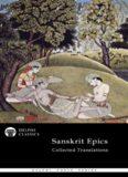 The Sanskrit Epics: Collected translations