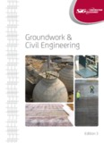 Groundwork & Civil Engineering