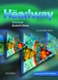 New Headway English Course: Advanced Level Student's Book