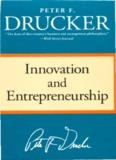 [Drucker, 1985] Innovation and E...