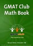 Free GMAT Math Book - Dominate the GMAT