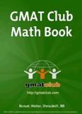 Free GMAT Math Book - Dominate the GMAT