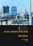 Companion Guide to the Asme Boiler & Pressure Vessel Codes.  Vol. 1: Criteria and Commentary on Select Aspects of the Boiler & Pressure Vessel and Piping Codes