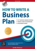 How to Write a Business Plan - Kolegji Fama
