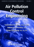 Air Pollution Control Engineering Air Pollution Control Engineering