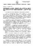BRESCIA Brescia, 7 giugno 2017 DETERMINAZIONE N. 66/PRO