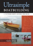 17 Plywood Boats Anyone Can Build