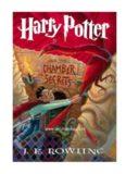 Harry Potter and the Chambers of Secrets  हैरी पॉटर और रहस्यमयी तहख़ाना