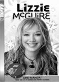 Lizzie McGuire #7