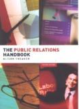 Public Relations Handbook - Sonia Pedro Sebastiao