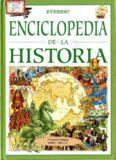 Enciclopedia de la historia. El mundo antiguo, 40000-500 a.C.