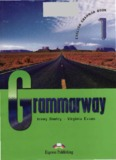 Grammarway 1_Jenny Dooley & Virginia Evans_International